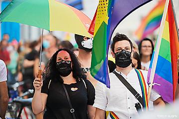 CSD-Pride-Demo-HOSI-Salzburg-_b-DSC0720-FOTO-FLAUSEN