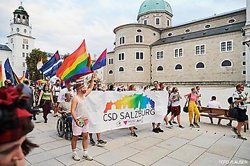 CSD-Pride-Demo-HOSI-Salzburg-_b-DSC0724-FOTO-FLAUSEN