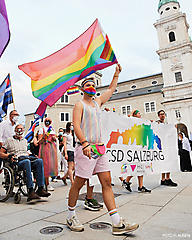 CSD-Pride-Demo-HOSI-Salzburg-_b-DSC0735-FOTO-FLAUSEN 1