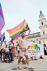 CSD-Pride-Demo-HOSI-Salzburg-_b-DSC0735-FOTO-FLAUSEN
