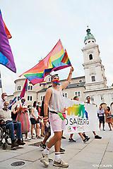 CSD-Pride-Demo-HOSI-Salzburg-_b-DSC0737-FOTO-FLAUSEN 1