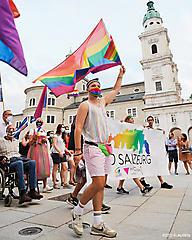 CSD-Pride-Demo-HOSI-Salzburg-_b-DSC0737-FOTO-FLAUSEN