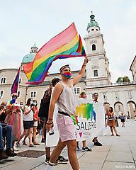 CSD-Pride-Demo-HOSI-Salzburg-_b-DSC0739-FOTO-FLAUSEN