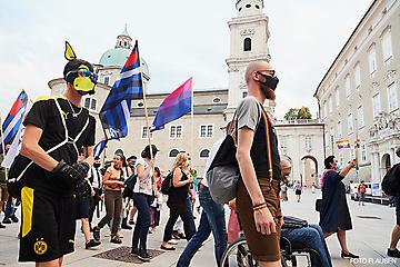 CSD-Pride-Demo-HOSI-Salzburg-_b-DSC0746-FOTO-FLAUSEN