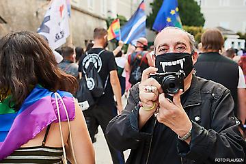 CSD-Pride-Demo-HOSI-Salzburg-_b-DSC0759-FOTO-FLAUSEN
