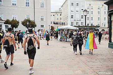 CSD-Pride-Demo-HOSI-Salzburg-_b-DSC0763-FOTO-FLAUSEN