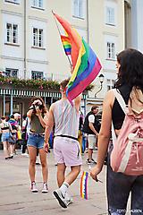 CSD-Pride-Demo-HOSI-Salzburg-_b-DSC0767-FOTO-FLAUSEN