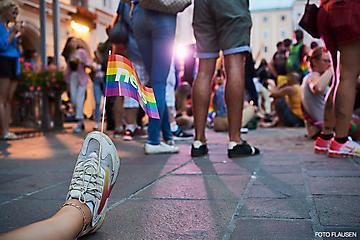CSD-Pride-Demo-HOSI-Salzburg-_b-DSC0771-FOTO-FLAUSEN
