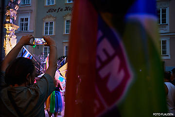 CSD-Pride-Demo-HOSI-Salzburg-_b-DSC0773-FOTO-FLAUSEN