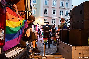 CSD-Pride-Demo-HOSI-Salzburg-_b-DSC0774-FOTO-FLAUSEN