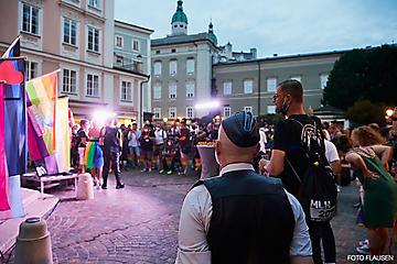 CSD-Pride-Demo-HOSI-Salzburg-_b-DSC0776-FOTO-FLAUSEN