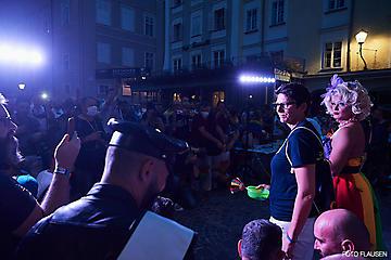 CSD-Pride-Demo-HOSI-Salzburg-_b-DSC0788-FOTO-FLAUSEN