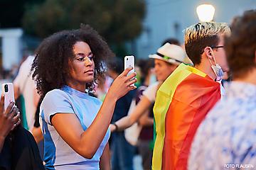 CSD-Pride-Demo-HOSI-Salzburg-_b-DSC0812-FOTO-FLAUSEN