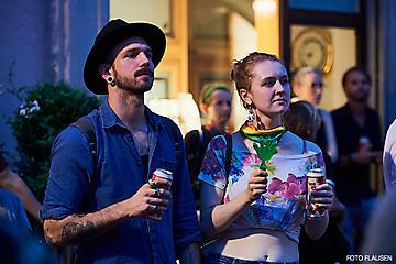 CSD-Pride-Demo-HOSI-Salzburg-_b-DSC0826-FOTO-FLAUSEN