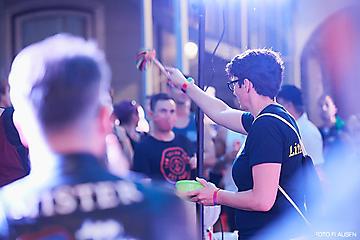 CSD-Pride-Demo-HOSI-Salzburg-_b-DSC0852-FOTO-FLAUSEN