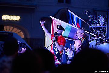 CSD-Pride-Demo-HOSI-Salzburg-_b-DSC0858-FOTO-FLAUSEN