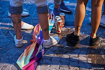 CSD-Pride-Demo-HOSI-Salzburg-_b-DSC0863-FOTO-FLAUSEN