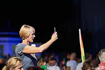 CSD-Pride-Demo-HOSI-Salzburg-_b-DSC0922-FOTO-FLAUSEN
