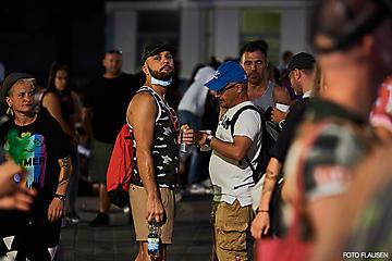 CSD-Pride-Demo-HOSI-Salzburg-_b-DSC0934-FOTO-FLAUSEN