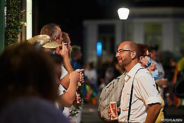 CSD-Pride-Demo-HOSI-Salzburg-_b-DSC0937-FOTO-FLAUSEN