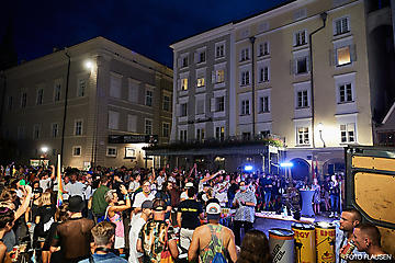 CSD-Pride-Demo-HOSI-Salzburg-_b-DSC0947-FOTO-FLAUSEN
