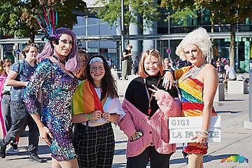 001-HOSI-CSD-Pride-Salzburg-_DSC9198-FOTO-FLAUSEN