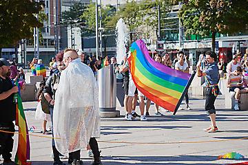 002-HOSI-CSD-Pride-Salzburg-_DSC9205-FOTO-FLAUSEN