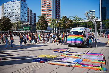 003-HOSI-CSD-Pride-Salzburg-_DSC9206-FOTO-FLAUSEN