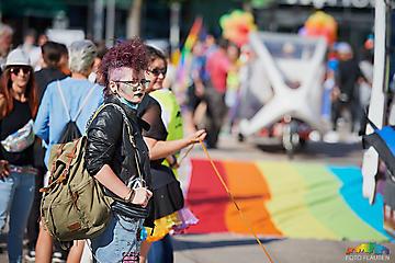 004-HOSI-CSD-Pride-Salzburg-_DSC9208-FOTO-FLAUSEN