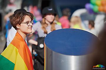 005-HOSI-CSD-Pride-Salzburg-_DSC9211-FOTO-FLAUSEN