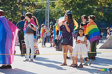 006-HOSI-CSD-Pride-Salzburg-_DSC9216-FOTO-FLAUSEN