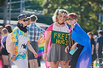 007-HOSI-CSD-Pride-Salzburg-_DSC9221-FOTO-FLAUSEN