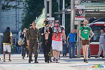 008-HOSI-CSD-Pride-Salzburg-_DSC9225-FOTO-FLAUSEN