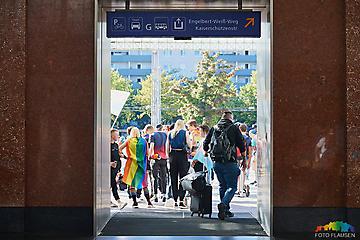 009-HOSI-CSD-Pride-Salzburg-_DSC9228-FOTO-FLAUSEN