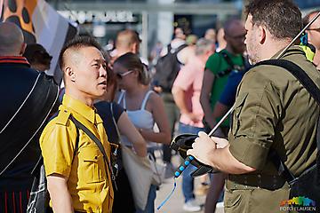 010-HOSI-CSD-Pride-Salzburg-_DSC9230-FOTO-FLAUSEN