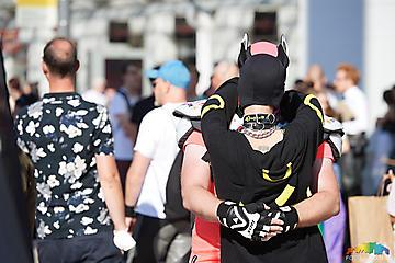 011-HOSI-CSD-Pride-Salzburg-_DSC9233-FOTO-FLAUSEN