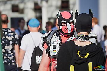 012-HOSI-CSD-Pride-Salzburg-_DSC9234-FOTO-FLAUSEN