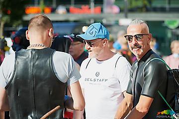 013-HOSI-CSD-Pride-Salzburg-_DSC9239-FOTO-FLAUSEN