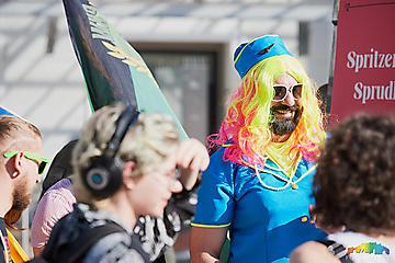 018-HOSI-CSD-Pride-Salzburg-_DSC9250-FOTO-FLAUSEN