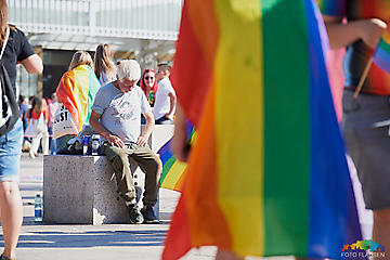 019-HOSI-CSD-Pride-Salzburg-_DSC9254-FOTO-FLAUSEN