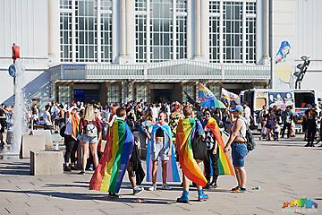 020-HOSI-CSD-Pride-Salzburg-_DSC9256-FOTO-FLAUSEN
