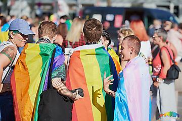 021-HOSI-CSD-Pride-Salzburg-_DSC9257-FOTO-FLAUSEN