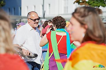 022-HOSI-CSD-Pride-Salzburg-_DSC9260-FOTO-FLAUSEN