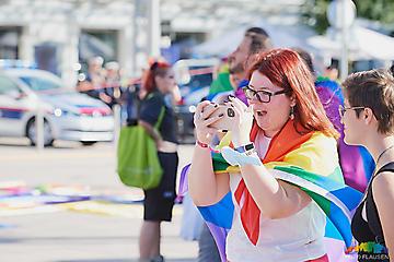 023-HOSI-CSD-Pride-Salzburg-_DSC9262-FOTO-FLAUSEN