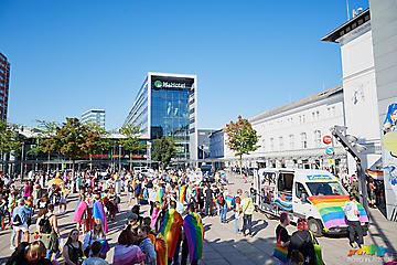 024-HOSI-CSD-Pride-Salzburg-_DSC9264-FOTO-FLAUSEN