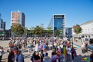025-HOSI-CSD-Pride-Salzburg-_DSC9267-FOTO-FLAUSEN