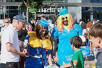 027-HOSI-CSD-Pride-Salzburg-_DSC9271-FOTO-FLAUSEN