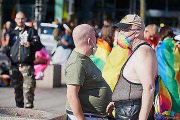 028-HOSI-CSD-Pride-Salzburg-_DSC9273-FOTO-FLAUSEN