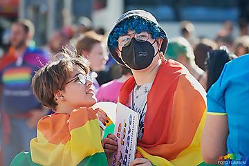 031-HOSI-CSD-Pride-Salzburg-_DSC9277-FOTO-FLAUSEN