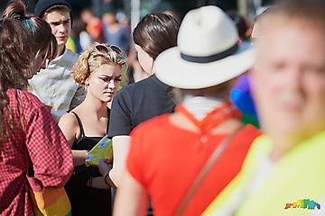 032-HOSI-CSD-Pride-Salzburg-_DSC9281-FOTO-FLAUSEN